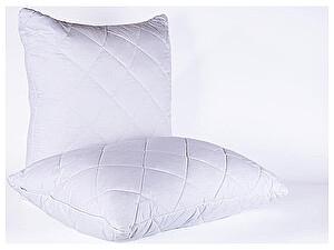 b0e4ad6dc00a Бамбуковые подушки в Тюмени | Tmn-Postel.Ru